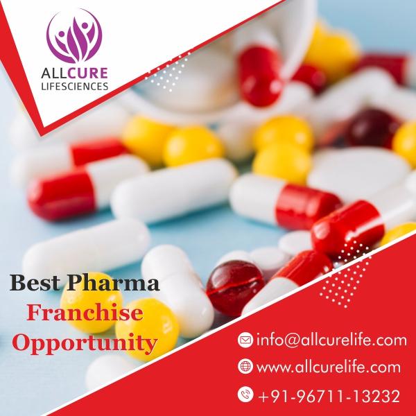 Top PCD Pharma Franchise in Karnataka