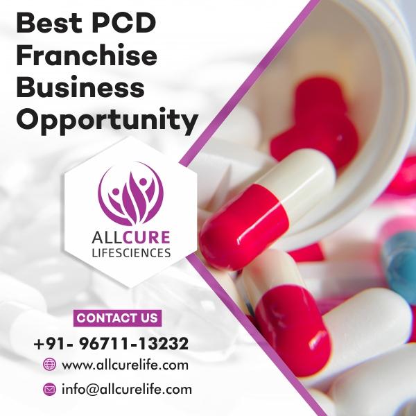 PCD Pharma Franchise Company in Meghalaya